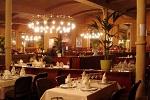 Restaurants in Groningen