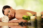 Spa & Massages in Groningen
