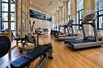 Fitness & Gyms in Groningen