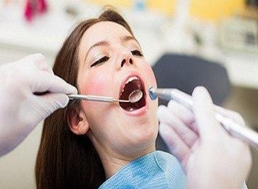 Buijs Dentistry in Groningen